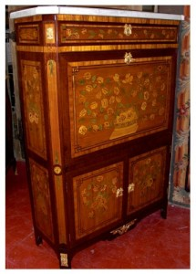 antiquaire-ile-de-france-secretaire